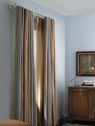 draperies and romans a fine design independent window covering