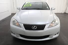 lexus is 250 for sale by owner used lexus for sale lang auto sales