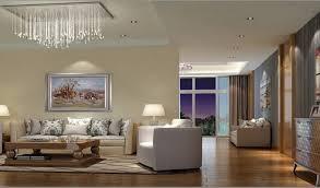 living room awesome living room lighting ideas e2b awesome