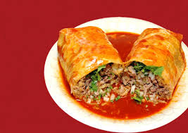 food zapopan mexican food authentic mexican food in desert