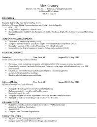 application letter for fresh graduate marketing staff