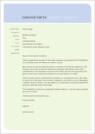 the perfect cover letter cover letter example flight attendant