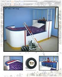 boston bruins bedroom bruins room decor best images on hockey man cave all star boston