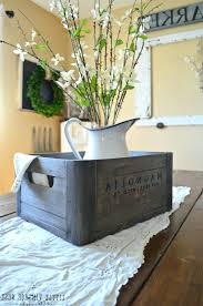 everyday kitchen table centerpiece ideas everyday kitchen table centerpieces kinsleymeeting com