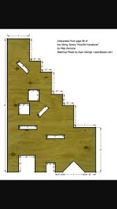 Target Center Floor Plan by Best 25 Shooting Range Ideas On Pinterest Ar15 Build Diy