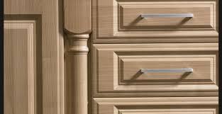 Kitchen Cabinet Doors Uk Kitchen Kitchen Doors Positiveattitude Modern Kitchen Doors