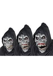 Halloween Horror Nights Shirts by Night Stalker Mask