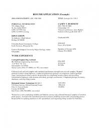 Electrical Engineering Resume Template Download Charted Electrical Engineer Sample Resume Template For