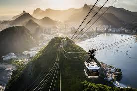 rio de janeiro city guide where to stay samba and more secret