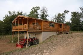 hunting camp plans cabins cozy llc building plans online 18744