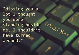 Love Text Quotes by Missing You Quotes I Miss You My Love Texts
