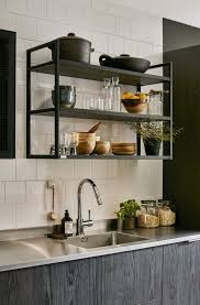 Cafe Style Kitchen Design German Kitchen Design Italian Kitchen