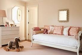 chambre fille romantique chambre fille romantique finest top charmant chambre