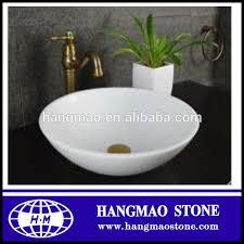 cheap bathroom trough sink cheap bathroom trough sink suppliers