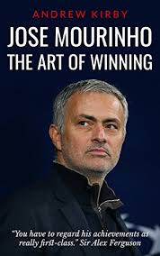Mourinho Meme - jose mourinho the art of winning what the appointment of the