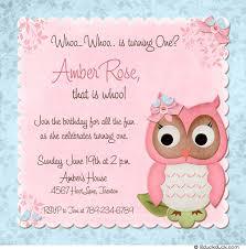 Sweet Birthday Cards Sweet Birthday Cards Gangcraft Net