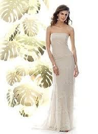 33 best wedding dresses images on pinterest wedding
