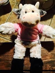 10 best 8 singing stuffed animals images on singing