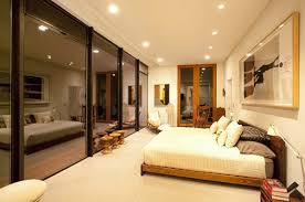 Twilight House Bathrooms Models Ideas Twilight Saga Bedroom Decor