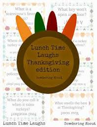 thanksgiving day jokes and riddles thanksgiving jokes and thanksgiving