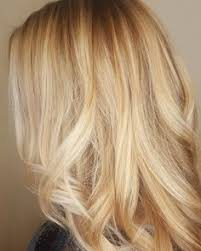 2015 hair colour trends wela my best hairstyle blonde long hair golden blonde and balayage