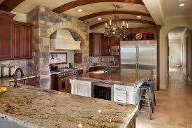 kitchen remodel dream kitchen pinterest kitchens house and