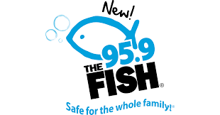 listen to free christian music and online radio the fish