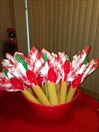 best 25 italian party decorations ideas on pinterest italian