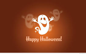 funny halloween pictures images with sayings 2015