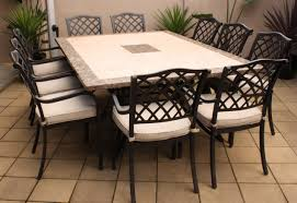 Clearance Dining Room Sets Dining Chair Imposing Decoration Dining Room Sets Clearance