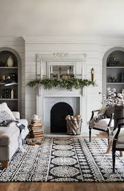 colonial living rooms stunning rugs youll love from magnolia home living rooms on easiest