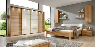 Schlafzimmer Antik Eiche Massivholz Schlafzimmer Im Landhausstil Kiefer Weiß Lasiert Modell