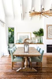 Cottage Dining Room Ideas Awesome Coastal Living Cottage Dining Room Ideas Best Coastal
