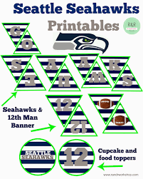 seattle seahawks coloring pages 9as seattle seahawks nfl nfc math