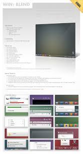 download home design software for windows 7 win7 blend for windows 7 v1 8 by zainadeel on deviantart