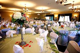 wedding venues in riverside ca wedgewood wedding banquet center at indian golf club