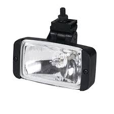 pilot automotive driving fog light nv 100