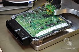 audi q5 3 0 tdi chip tuning audi q5 3 0 tdi quattro kraftwerk open ecu tuning tuningworld