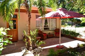kings highway guest house somerset west south africa