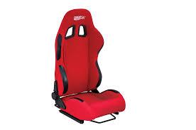 siege de bureau bacquet chaise bureau unique fauteuil de bureau cuir