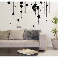 living room wall stickers living room awesome wall decals for living room wall decals for