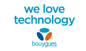 bouygues telecom si e code promo bouygues telecom 100 offerts en mai 2018 le figaro