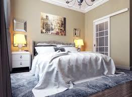 decorating a bedroom ways to decorate bedroom walls ideas for decorating bedroom walls