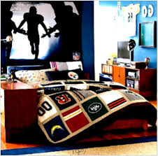 Teen Boy Bedroom by Bedroom Furniture Teen Boy Bedroom Living Room Ideas With