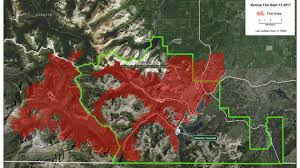 Wildfire Map National by Province And Parks Canada Provide Wildfire Update In Telephone
