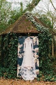 backyard inspiration backyard elopement inspiration for valentine u0027s day ruffled