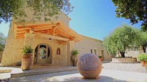 Cv Villas by Nissaki House Corfu Youtube