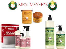 christmas scents archives my life on and off the guest list