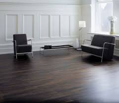 13 best engineered black walnut flooring images on