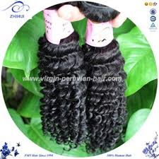 Curly Fusion Hair Extensions by Top Grade Curly Human Hair Extension Indian 7a Virgin